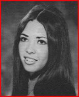 Memorial-Blanca Cruz