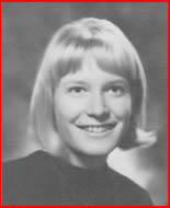 Memorial-Jo Anne Mackey