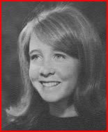 Memorial-Nancy Howard